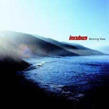 incubus-morning-view