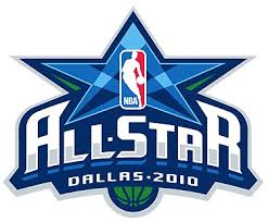 NBA All-Star Game Live Stream