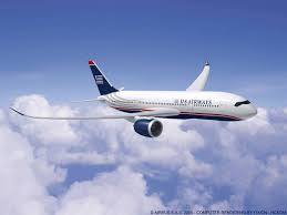 US Airways firms up order for