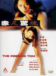 Phim Tam ly Hong Kong Trung Quoc collection peeping tom dvd www.phimtamly.net