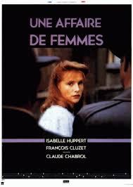 une_affaire_de_femmes,0