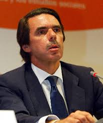 http://t2.gstatic.com/images?q=tbn:AkHKKm0jMuaWrM:http://www.conservapedia.com/images/6/6c/Jose_Maria_Aznar.jpg