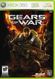 The Xbox Republic's Games Gears-of-war_box