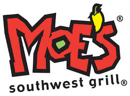 Review: Moes Southwest Grill