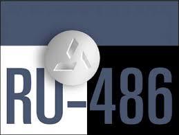 ru 486 11 Il mio dramma con la Ru486 «Due pillole e non ci pensi più» ma non è così