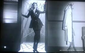 Beyonces �Dance For You�