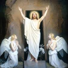 external image Jesus-Resurrection-01.jpg