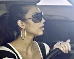 Kim Kardashian And Photoshop