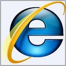http://t2.gstatic.com/images?q=tbn:BHLeg1qPh2cGGM:http://4.bp.blogspot.com/_2c9QrS1edFo/SfaQWZVyNVI/AAAAAAAAAK0/8LuSYfvQ-6A/s320/Internet-Explorer-8-Beta.jpg