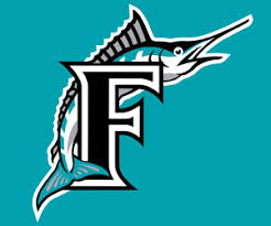 KRs Florida Marlins Blog