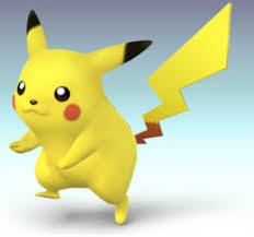 Guía de Pikachu.By Dr.Shin 250px-Pikachu