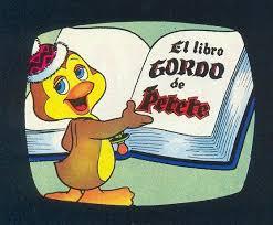 Aquellos dibujos animados argentinos