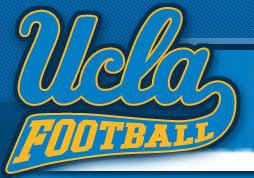 Three incoming UCLA football