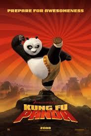 Labels: Kung Fu, Kung Fu Panda