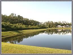 Florida Lakeside Villas,BEST
