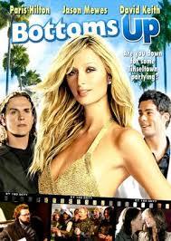 Phim Bottoms Up (2006)