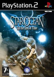 http://t2.gstatic.com/images?q=tbn:BecSM7O1JBmBeM:http://www.catalogopcgames.com/images/Star%20Ocean%20Till%20the%20End%20of%20Time.ps2.jpg&t=1