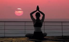 external image yoga-pics.jpg