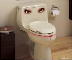 external image toilet11.jpg