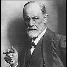 Mestre Freud