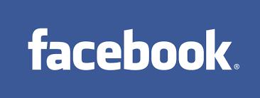 El Facebook del Cocleta