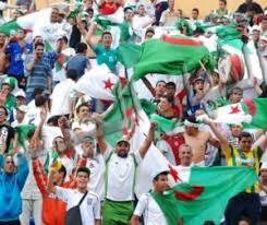''الخضر'' يباشرون تربصهم في انتظار مرحلة الجد Algeria-fans