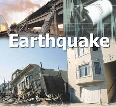 A25: By the Way, the U.S. Military has the ability to create Earthquakes and use Weather as a Weapon. The Program is called HAARP