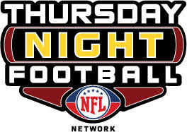 Thursday Night Football 2011