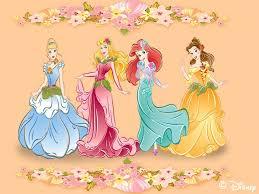 صور  اميرات  ديزني Disney-Princess-disney-princess-6261924-1024-768