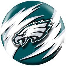 Philadelphia Eagles Fan Site