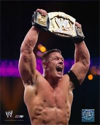 صور جون سينا John-Cena
