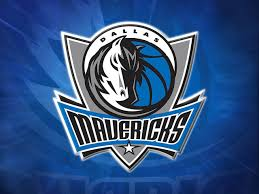 Dallas Mavericks password for game tickets.