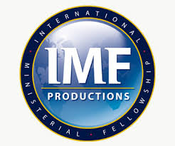 IMF Productions