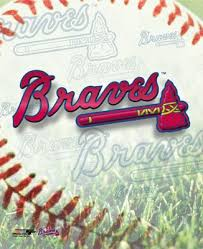 Search Result for braves
