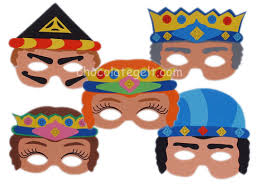 http://t2.gstatic.com/images?q=tbn:CinqhLE2SgkakM:http://www.chocolategelt.com/catalog/images/purim-masks.jpg