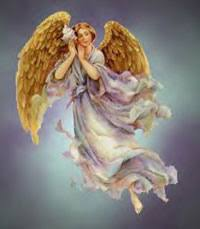 los angeles 2384266337_ee1f0d3504