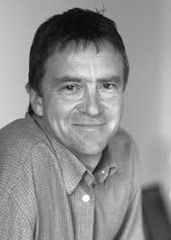 John McCarthy speaker