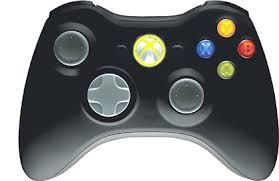 اسعار ومواصفات الاكس Xbox 360 بالصور الاكس