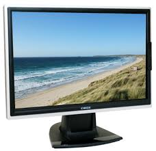 يمكن أن يكون التعارف باصور فقط أدخل وشوف 19_inch_Cibox_wide_screen_tft