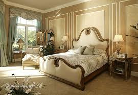 احدث غرف نوم 2012 100_21216839670.jpg&