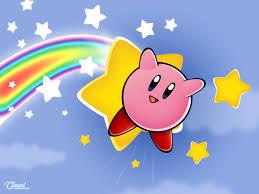Kirby_for_president