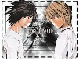 FC ¡¡death note!! Death_Note_6