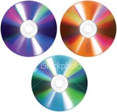 external image cds.jpg