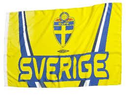 صور اسويد Sverige_trojan_11094500