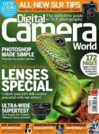 Digital Camera Reviews 2010