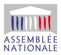 http://t2.gstatic.com/images?q=tbn:DjaaeW3LDGH05M:http://jeunesump93.free.fr/blog/wp-content/2008/11/assemblee-nationale2.jpg