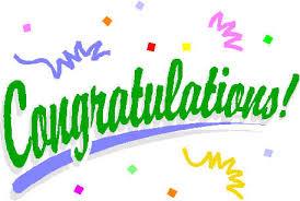 http://t2.gstatic.com/images?q=tbn:DndiI92THWatoM:http://loudenlow.com/lnl/img/congrats.jpg