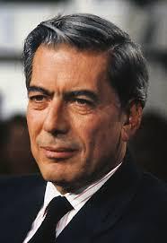 Vargas Llosa, Mario Biography - 31089_Vargas-Llosa-Mario
