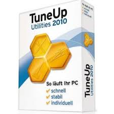 Download Tune up utility