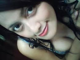 download bokep indonesia cewek cantik telanjang bugil